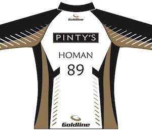 Homan-LS-back