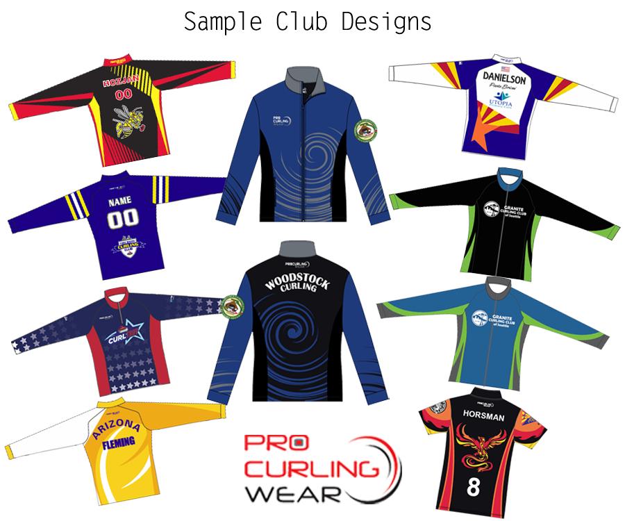 sampleclubdesigns2
