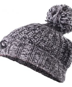 Head First Protective Curl - Icelandicing Headgear: Toque