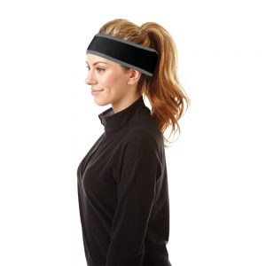 Head-First-headband_001