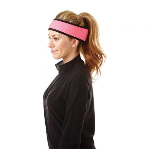 Head-First-headband_002