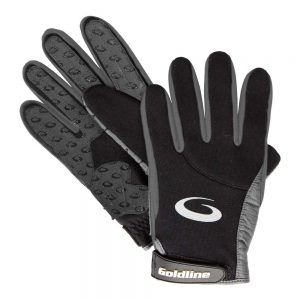 Precision-Curling-Gloves_001