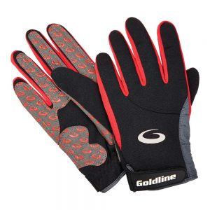 Precision-Curling-Gloves_002