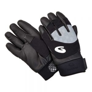Thermocurl-Curling-Gloves_001