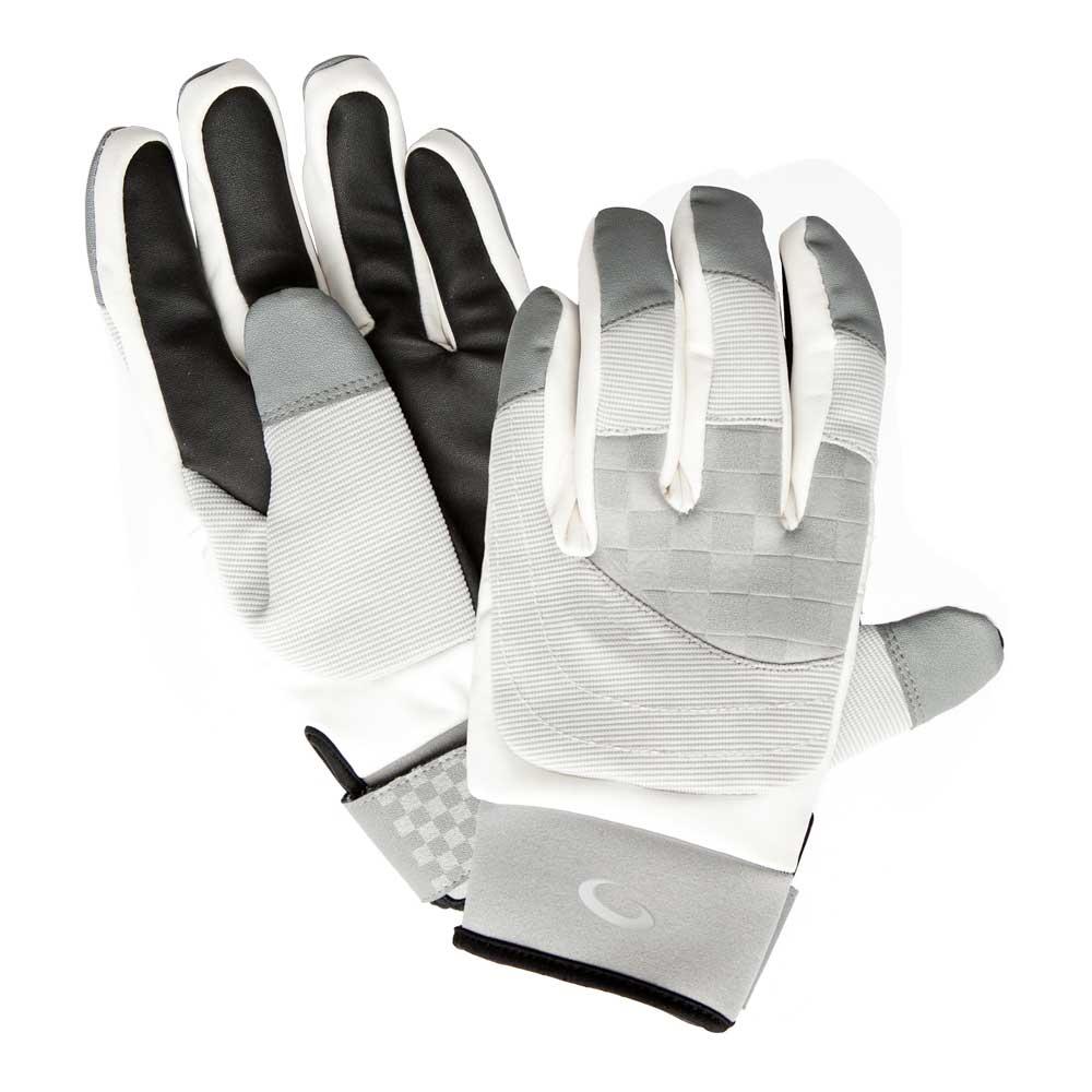 Women's Curling Gloves