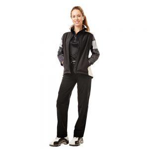 Womens-Curling-Pants-GLX_003