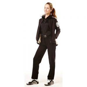 Womens-Curling-Pants-GLX_004