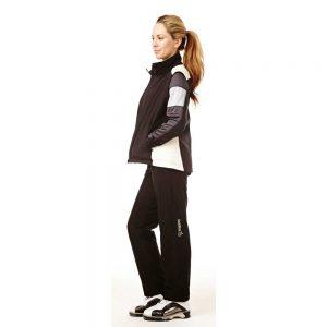 Womens-Curling-Pants-GLX_005