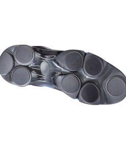 Quantum E Curling Shoes 3
