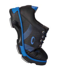 Quantum E Curling Shoes 4