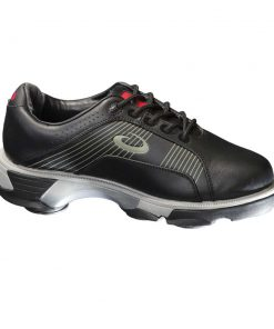 Quantum X Curling Shoes