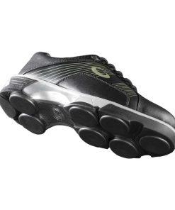 Quantum X Curling Shoes 2