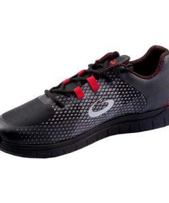 Double Gripper Curling Shoe
