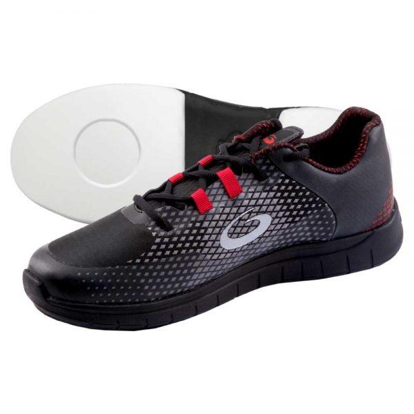 G50 Curling Shoe