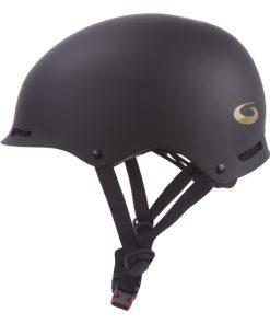 Curling Helmet