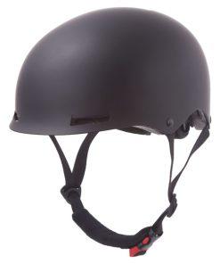 Youth Curling Helmet 3