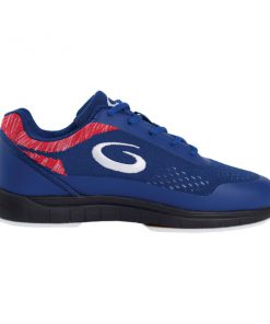 G50 Azul Curling Shoes