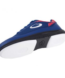 G50 Azul Curling Shoes 2