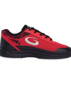 G50 Fuego Curling Shoes