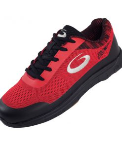 G50 Fuego Curling Shoes 5