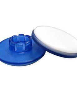 Quantum Slider Discs 10
