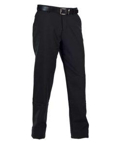 Men's Karlstad Curling Pants