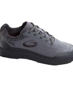 G50 Storm Curling Shoes