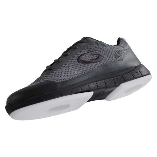 G50 Storm Curling Shoes 2