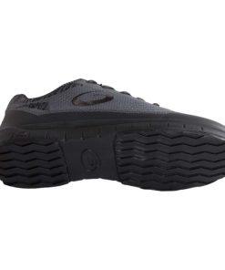 G50 Storm Curling Shoes 3