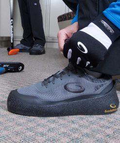 G50 Storm Curling Shoes 4