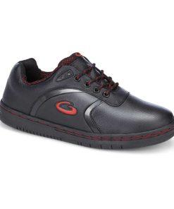 Women's Tyro Curling Shoes