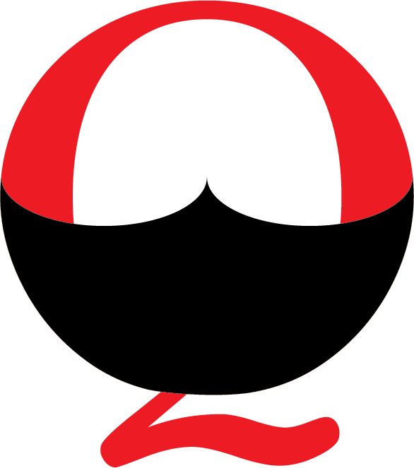 MASQ | Protective Face Mask Mini Logo