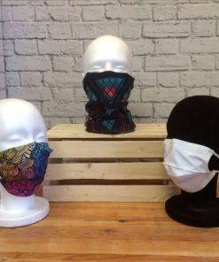 MASQ | Protective Face Masks All