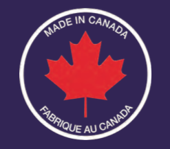 IFM - Made in Canada