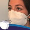 Non-Medical   Disposable Face Mask