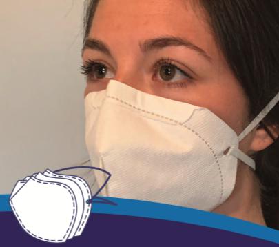 Non-Medical | Disposable Face Mask